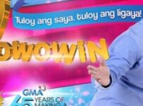 wowowin-september-21-2021/